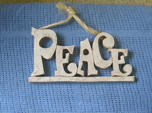 peace,word sign