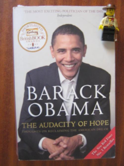 life of barrack obama essay  custom paper example   ogessayzcce  life of barrack obama essay