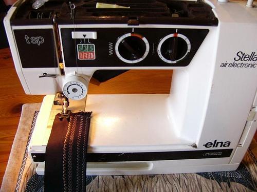 Download Elna Tsp Free Manual Diigo Groups Inspiration Elna Air Electronic Tsp Sewing Machine Manual
