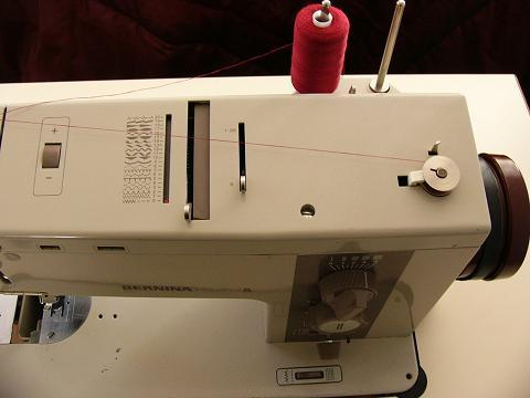bernina 1010 instruction manual free