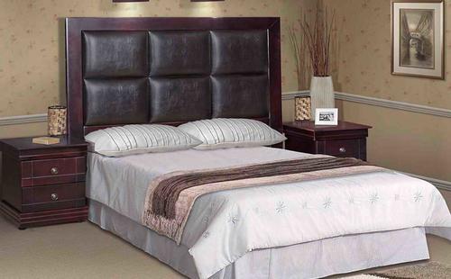 Beds bedroom suite bedroom set was sold for r3 for Affordable bedroom furniture johannesburg