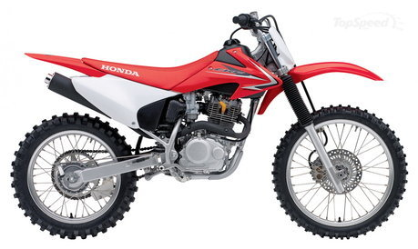 Manuals Magazines Honda Crf Workshop Manual Free