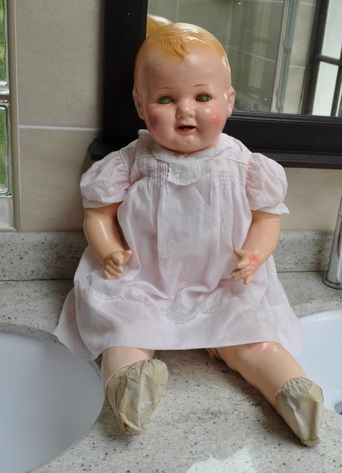 antique dolls sale   eBay - Electronics, Cars, Fashion