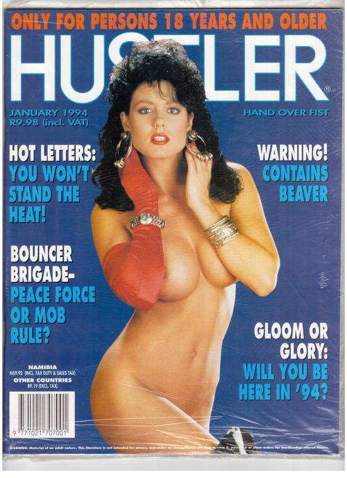 1994 adult magazine scan