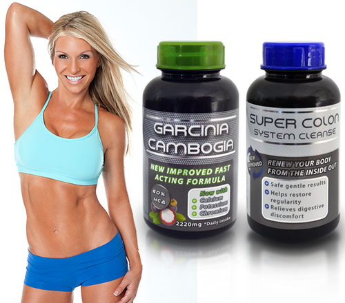 where to buy slimming garcinia and slimming cleanse