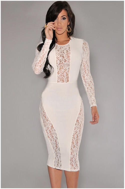 Casual dresses new arrived beautiful dress party dress for