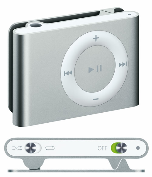 mp3 mp4 players portable mini shuffle mp3 player was. Black Bedroom Furniture Sets. Home Design Ideas