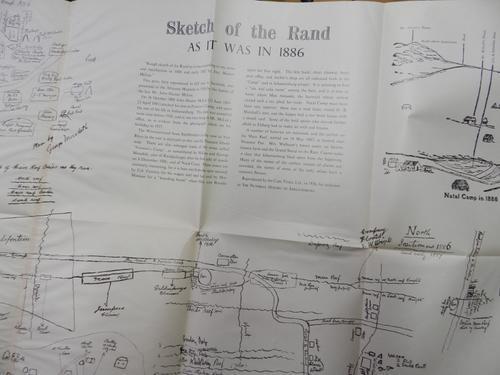 uoft thesis binding