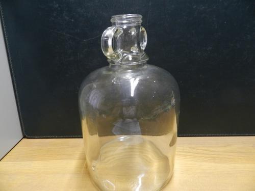 moonshine jug in bottle - photo #35