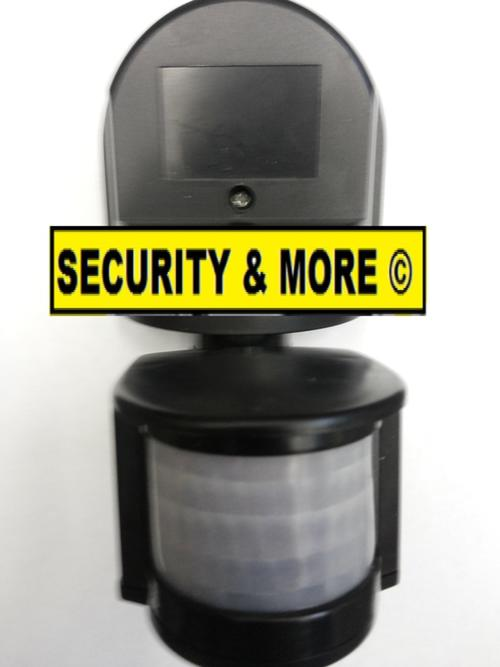 detailed plan security and privacy hcs 533 Home hcs 533 week 4 individual assignment security and privacy hcs 533 week 4 individual assignment security security include a detailed management plan.