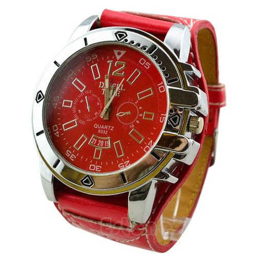 Наручные часы omax quartz мужские