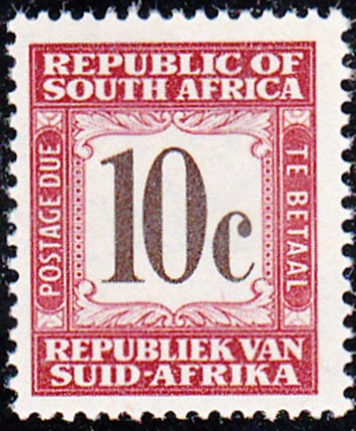 republic of south africa 1961 present The republic of south africa constitution act, 1961 was south africa's constitution from 1961 to 1984 on 5 october 1960, the white citizens of the union of south africa voted in a referendum to end the country's status as a british dominion and for it to be a republic instead the new constitution.