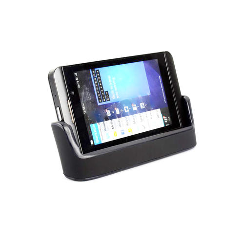 other accessories blackberry z10 docking station was listed for on 21 nov at 12 46 by. Black Bedroom Furniture Sets. Home Design Ideas