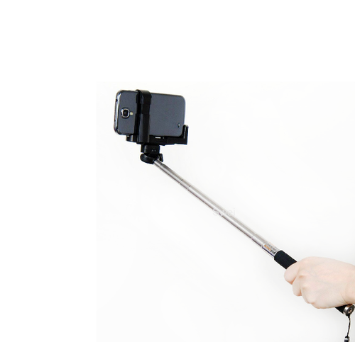 other accessories monopod selfie stick for all smartphones and cameras was listed for. Black Bedroom Furniture Sets. Home Design Ideas