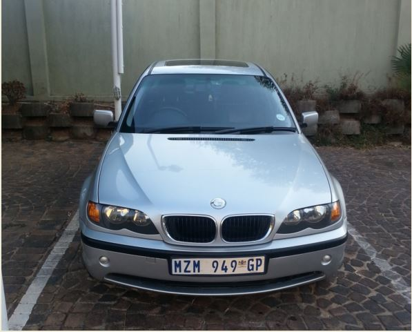 bmw 2001 bmw 320d e46 manual r60 000 was listed for. Black Bedroom Furniture Sets. Home Design Ideas
