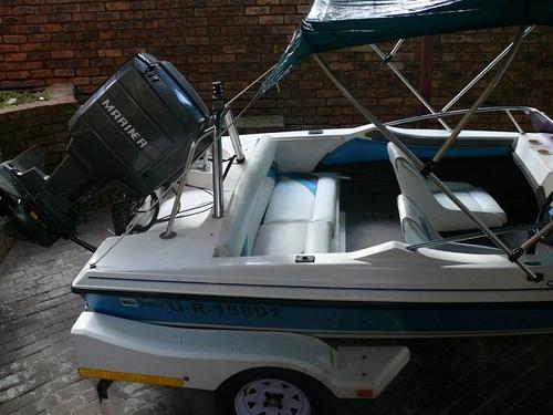 boat motors scimitar 160 legacy speed dam boat