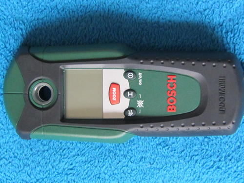 other tools bosch pdo multi detector was sold for on 24 mar at 22 02 by arriwyks. Black Bedroom Furniture Sets. Home Design Ideas