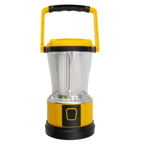 Unusual Items Solar Outdoor Living Tent Camping Lights Led Lantern Flashlight Emergency Light