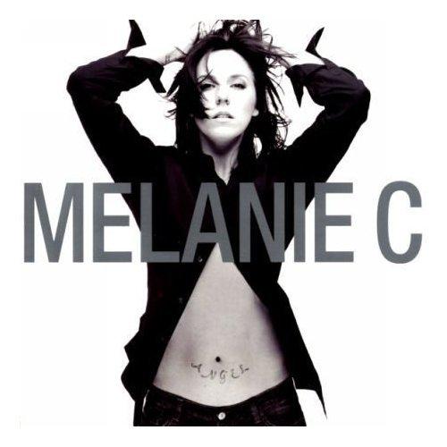 Melanie C-Reason