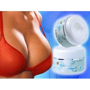 Proof Proven Results For Natural Breast Enlargement 11