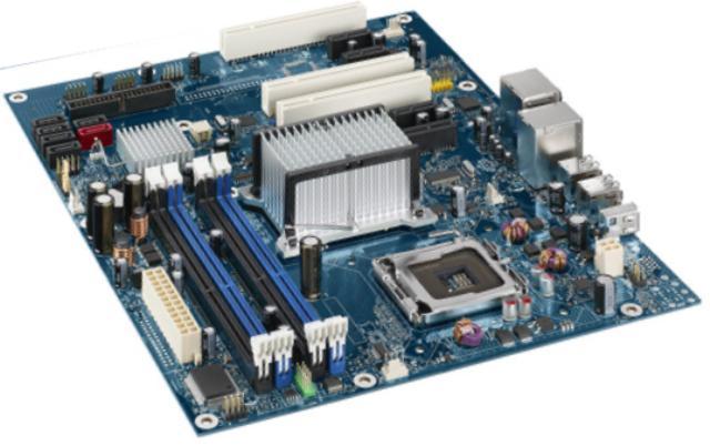 Ch340 Драйвер Windows 7 X64 Скачать