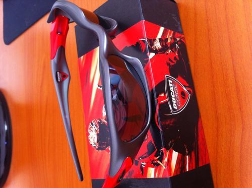 oakley juliet ducati limited edition