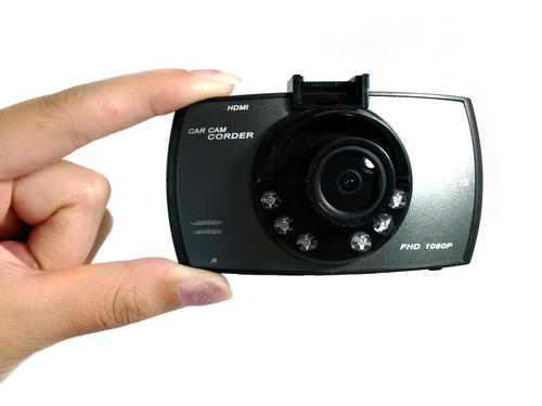 advanced portable car camcorder gs8000l manual