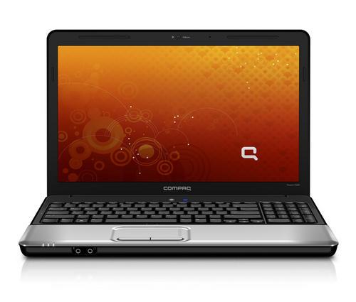 compaq presario cq60 laptop. HP Compaq Presario CQ60-320EI