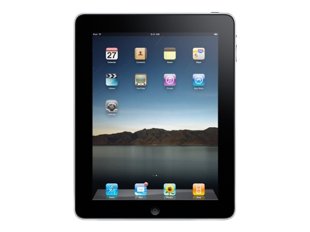 Apple+ipad+16gb+wifi+best+buy
