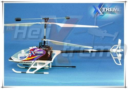 lama v3 helicopter with Xtreme Upgrade Kit  Bo Lama V3 Helicopter on Xtreme Upgrade kit  bo Lama V3 Helicopter additionally 1115 besides Product product id 97 also Driving Dogs together with Helicopteros Expertos Walkera Lama Canales Emisora 24ghz P 7893.