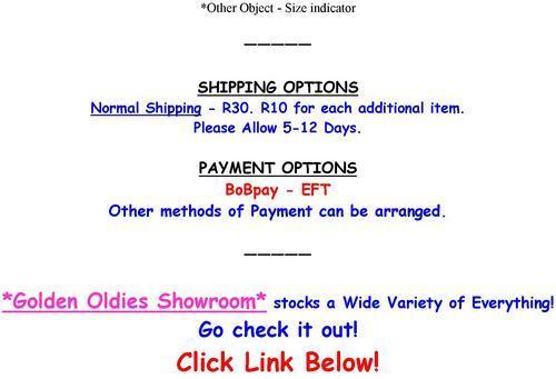 Shipping_New.jpg