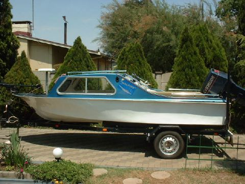 Used Boat Motors - Used Bass Boats