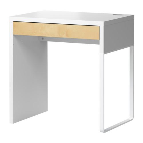 furniture ikea micke desk width 73cm nevada furniture was sold for on 11 dec at 14. Black Bedroom Furniture Sets. Home Design Ideas