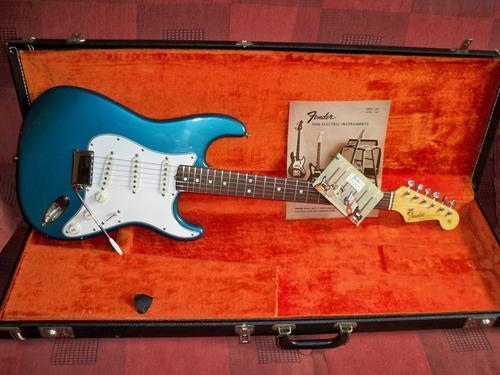 slash especial sus guitarras (su vida)