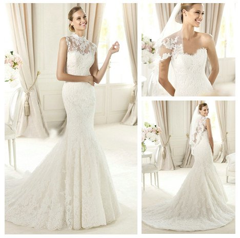 Wedding dresses to buy in johannesburg