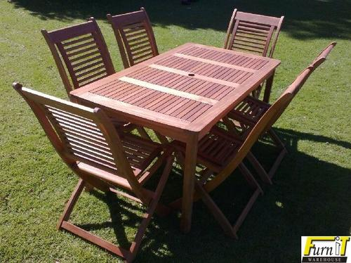 Patio sets picnic tables 6 seater table set free for 12 seater outdoor table and chairs