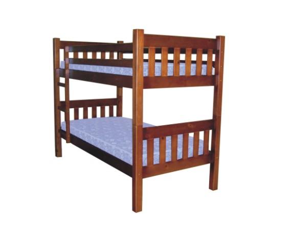 Auction Bunk Beds