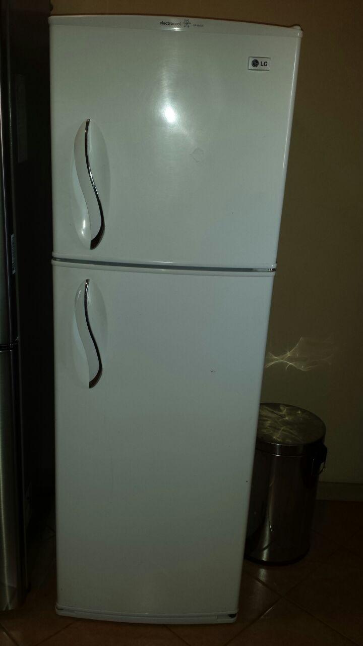 fridges freezers fridge frost free with freezer. Black Bedroom Furniture Sets. Home Design Ideas