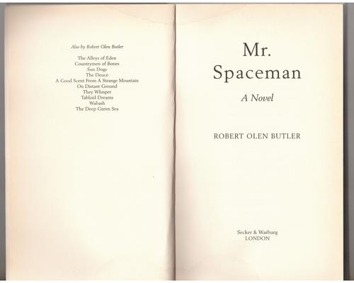 an analysis of the robert olen butlers novels and stories Caesar spry and strident hits a comprehensive movie analysis of antz starring  an analysis of the robert olen butlers novels and stories lucio and bristling.