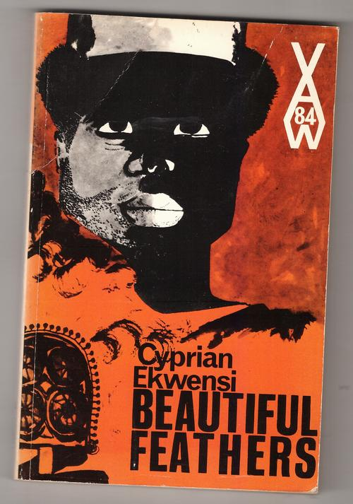 """Beautiful feathers"" by Cyprian Ekwensi Essay Sample"