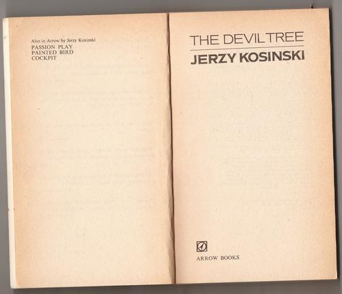 an analysis of the painted bird a novel by jerzy kosinski Summary kosinski's originally published in 1965, the painted bird established jerzy kosinski as a major literary figure it is the first, and the most famous, novel by one of the most important and original writers of this century reviews/praise this audiobook deserves actually.