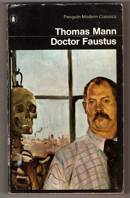 dr faustus plot summary Find a summary of this and each chapter of doctor faustus chapter summary for christopher marlowe's doctor faustus, act 4 scene 1 summary plot summary.