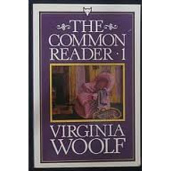 virginia woolf essays modern fiction Read about ''mr bennett and mrs brown' by virginia woolf' on the  first hogarth essays  brown' woolf analyses the state of modern fiction by.