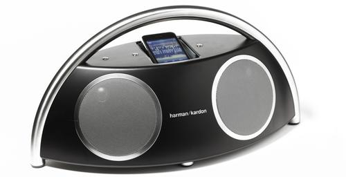 other portable audio visual harman kardon portable speakers and docking station for ipod was. Black Bedroom Furniture Sets. Home Design Ideas