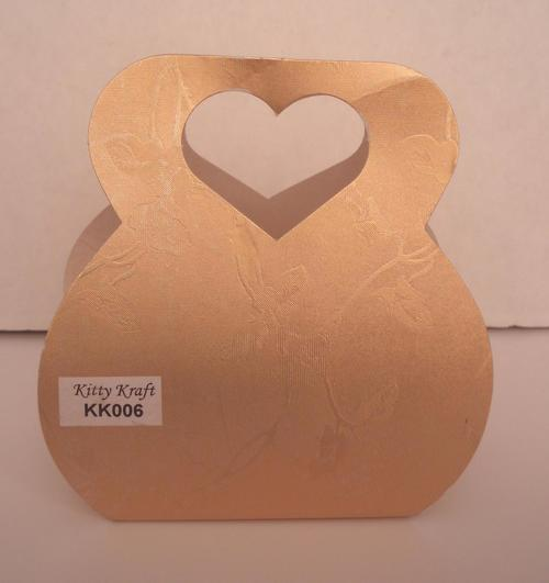 Wedding Gift Boxes Cape Town : ... GiftsBag Heart Wedding Favour Boxes for sale in Cape Town (ID