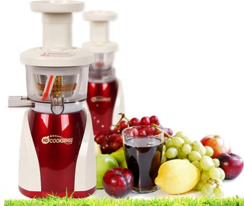 Severin Slow Juicer Review : Juicers - BEST vertical Slow Juicer NOW Available in SA! HD CookSense was sold for R3,176.00 on ...