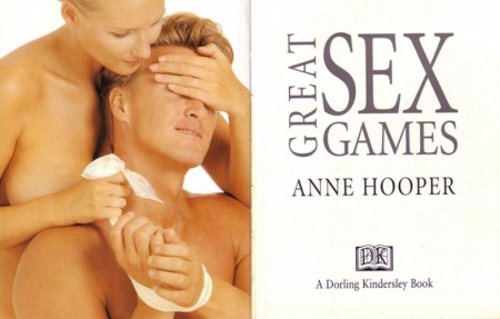 anne hooper s sex q a