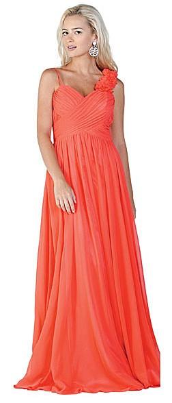 Plus Size Dresses Overnight Shipping - Formal Dresses
