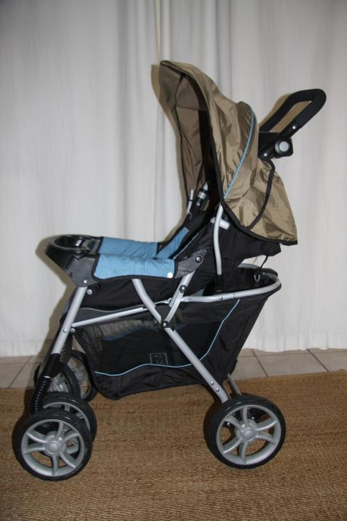 Travel Systems Graco South Africa Upcomingcarshq Com