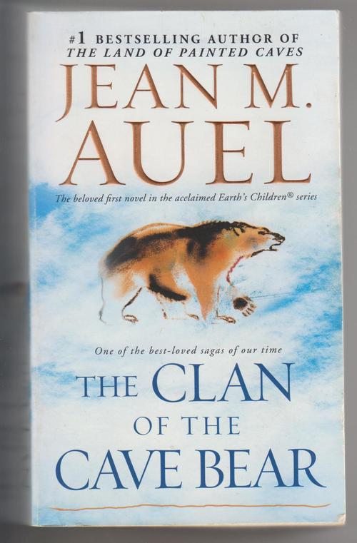 a report on the patriarchy in the clan of the cave bear a historical novel by jean m auel Free book the clan of the cave bear by jean m auel a historical fiction novel by jean m auel jean m auel clan download the clan of the cave.